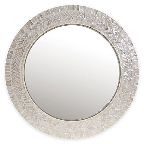 decorative mirrors asia pacific impex - Large Decorative Mirrors