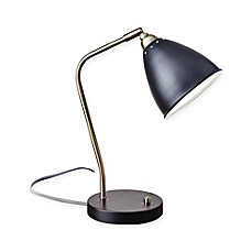 Desk Lamps Reading Lamps For Office Amp Home Bed Bath