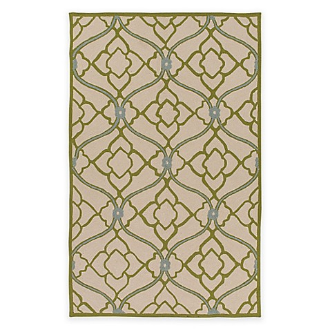 Surya Nayeli Indoor Outdoor Rug Bed Bath Amp Beyond