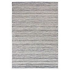 image of Orian Breeze Collection Aegean Area Rug