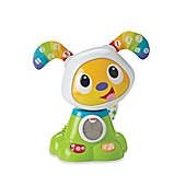 image of Fisher-Price® Dance & Move BeatBowWow™