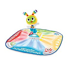 image of Fisher-Price® Bright Beats™ Dance Mat