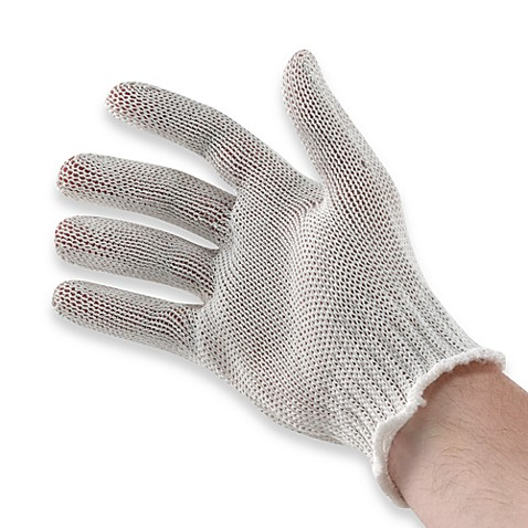 Intruder™ Small Cut Resistant Glove