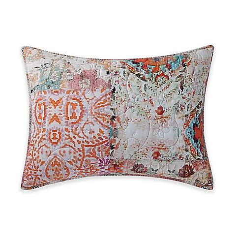 Buy Tracy Porter 174 Poetic Wanderlust 174 Wish Standard Pillow