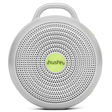 Marpac Dohn Original Sound Conditioner Hushh Portable