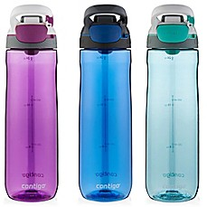 image of Contigo® AutoSeal® Cortland Water Bottle