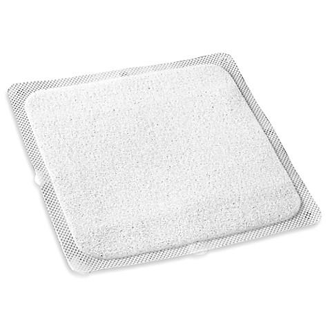Buy Bath Carpet Ultra Square Bath Mat With Anti Slip