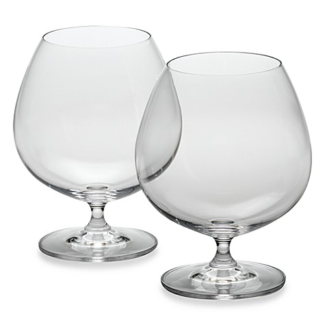 Marquis® by Waterford Vintage Brandy Glasses (Set of 2)