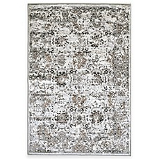 image of Verona Patina Rug in Grey