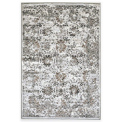 Bed Bath And Beyond Grey And White Rugs