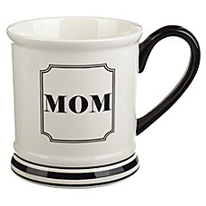 image of formations mom mug