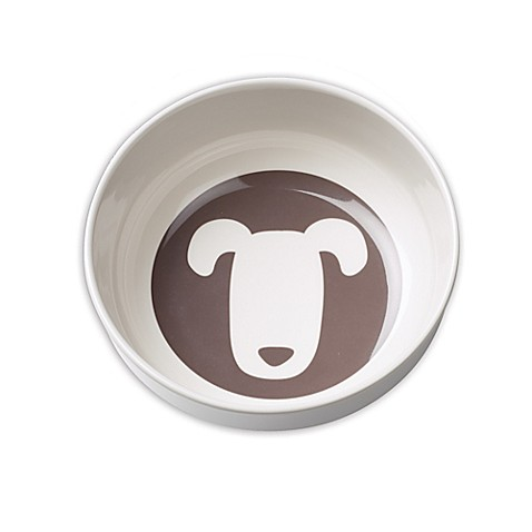 Joy Dog Food Lighter