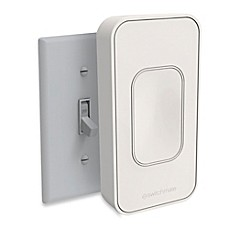 image of Switchmate Home One Second Smart Home Toggle Light Switch