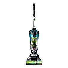 image of BISSELL® Pet Hair Eraser® Upright Vacuum