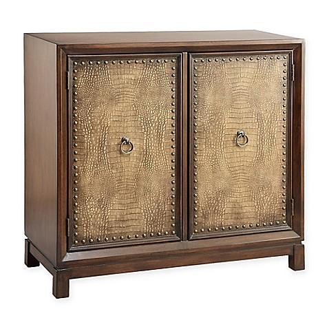 weir accent cabinet bed bath beyond