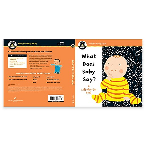 Buy begin smart what does baby say board book from bed for A bathroom item that starts with p