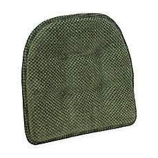 image of Klear Vu Rembrandt Gripper® Chair Pad in Green