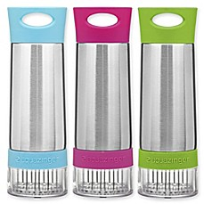 image of Zing Anything 20 oz. Aqua Zinger
