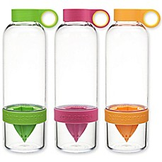 image of Zing Anything 28 oz. Citrus Zinger