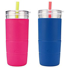 image of bubba® 32 oz. Capri Tumbler with Silicone Sleeve