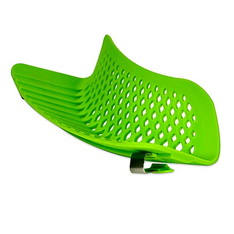 Plastic Strainer Bed Bath And Beyond