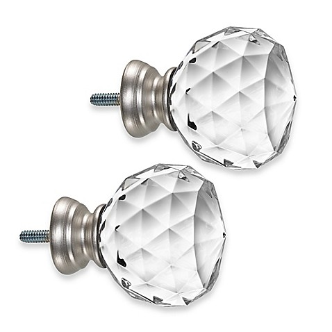 Bed Bath And Beyond Lamp Finials