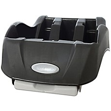 image of Evenflo® Embrace™ LX Infant Car Seat Base in Black
