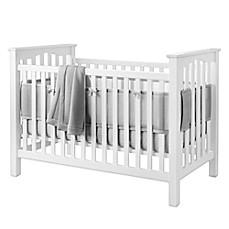 Baby Crib Bedding Baby Bedding Sets For Boys Amp Girls