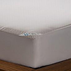 Mattress Protectors Huge Selection Of Mattress Covers