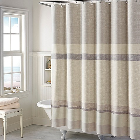 benette shower curtain bed bath amp beyond 85734