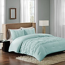 image of Regency Height Deanna Comforter Set