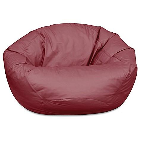 Classic Bean Bag Chair