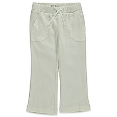image of Roxy Linen Beachcomber Pant in Tan