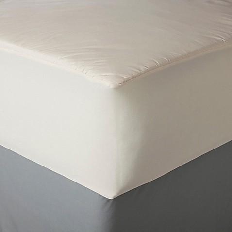 Mattress Cover Dust Mites Bed Bath Beyond