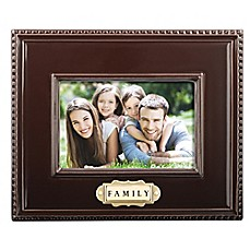 image of Grasslands Road® 4-Inch x 6-Inch