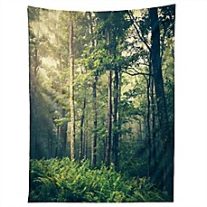 image of Deny Designs Oliva St. Claire Inner Peace Tapestry