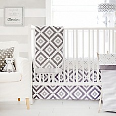 image of My Baby Sam Imagine Crib Bedding Collection
