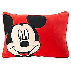 Mickey Amp Minnie Bed Bath Amp Beyond