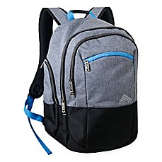 image of Kelty® Latitude Backpack in Grey
