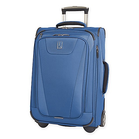 Buy Travelpro 174 Maxlite 174 4 20 Inch International Rolling