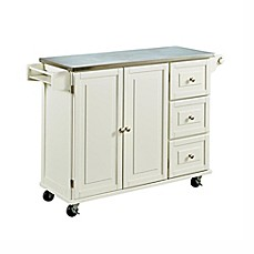 kitchen islands amp carts portable kitchen islands bed bamboo kitchen island traditional kitchen islands and