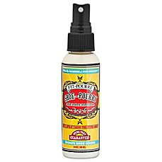 image of Shoe-Pourri® 2 oz. Odor Eliminating Spray