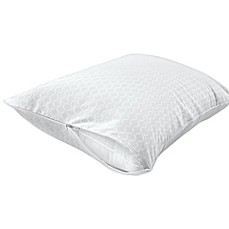 image of Sealy® Posturepedic 2-Pack Allergy Pillow Cover