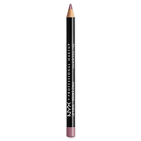 Nyx Cosmetics At Bed Bath And Beyond