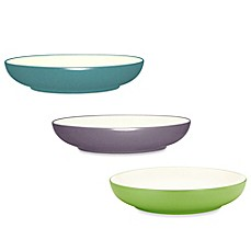 image of Noritake® Colorwave Pasta Serving Bowl