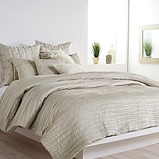 image of DKNY Wavelength Comforter