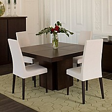 image of Tema Dusk Dining Tables