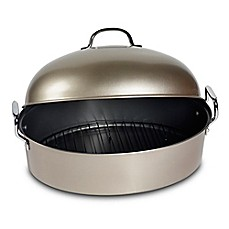 Roasters Amp Roasting Pans Chicken Roasters From All Clad