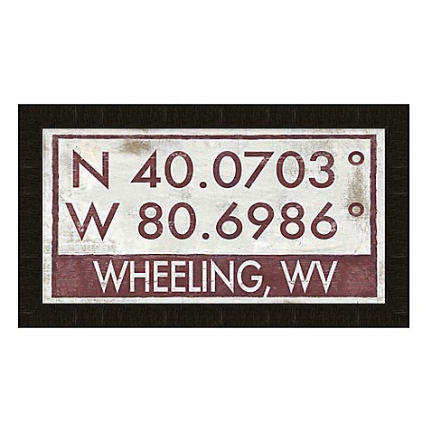 buy klonopin west virginia wheeling