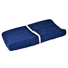 image of Gerber® Changing Pad Covers